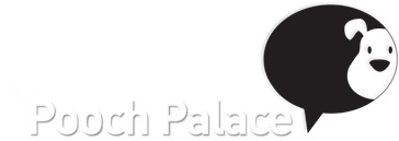 https://thepoochpalace.com.au/wp-content/uploads/2020/05/PP_LOGO_white-364x129-1.png